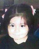 Keily Rodriguez