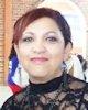 Maria Delacruz Avila