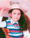Marianne Ghaddar
