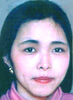 Makiko Hagino