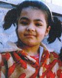 Memuna Khan