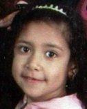 Mindy Ochoa