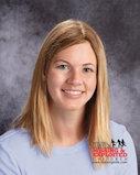 Melissa Reiter age-progression