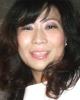 Naoko Numakami