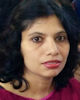 Nirmala Tavares