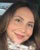 Olga Mishchenko