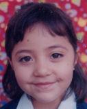 Reynata Herrera Garcia