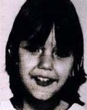 Sara Flores-Quintana age-progression
