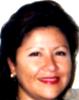 Sandra Hofberg