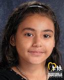 Samantha Jalomo-Velasquez age-progression