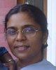 Srelatha Nair