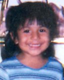 Tonya Salazar