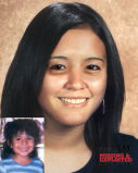 Tonya Salazar age-progression