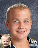 Tanner Skelton age-progression