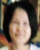 Yaling Chang