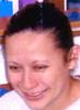 Yessenia Cordova-Procopio