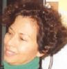 Yolanda Gonzalez-Garcia