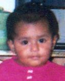 Yasmin Salazar