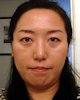 Yuko Shimizu