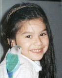 Zaina Talib