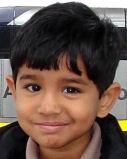 Ashwin Jayaprakash
