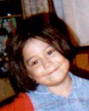Annali Pichardo