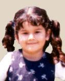 Alessa Ruiz