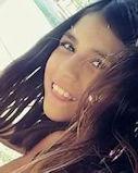 Alyisa Rodriguez
