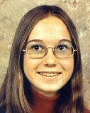 Cynthia Leslie