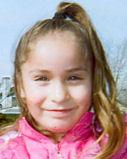Estefania Cruz Macias