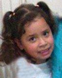 Fernanda Hernandez-Nava