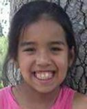Jasmin Alvarado Sanchez