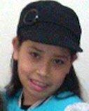 Jennifer Hernandez-Nava