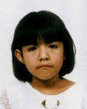 Joceline Quiroz
