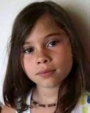 Kaylee Durant