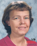 Kathleen Shea age-progression