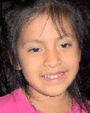 Linda Lopez-Mejia
