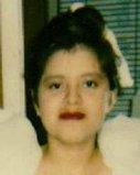 Maricella Cortez