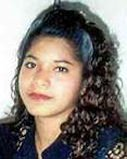 Maria Palomares