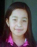 Mabel Lopez