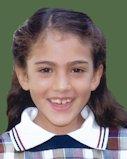 Pamela Ugalde Montano