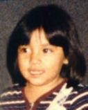Stephanie Bautista