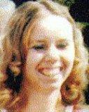 Sally Glahn