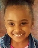 Saniyah Miles