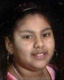 Tania Ochoa