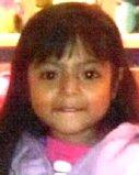 Tania Olmos-Lopez