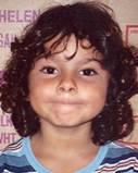 Tristan Torres