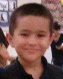 Victor Nunez-Coronado