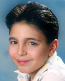 Wafiq Al-Adwan