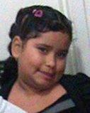Wendy Hernandez-Nava